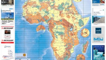 cement-plants-africa-250.jpg