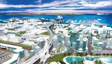 Construction of Likoni Special Economic Zones set to kick off