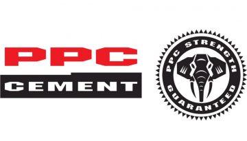 PPC lobbies for cement import tariffs