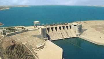 Stieglers Gorge Dam to cost more than double government estimate study