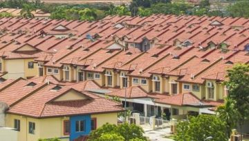 Tanzania to construct 30 000