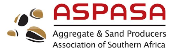 ASPASA LABORATORY AUDITS AVAILABLE FOR QUARRIES
