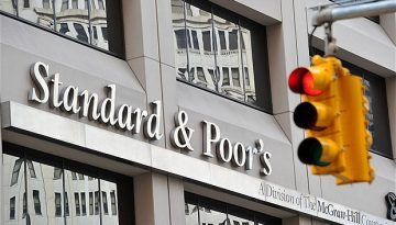 MODEST ECONOMIC GROWTH PREDICTED FOR SOUTH AFRICA