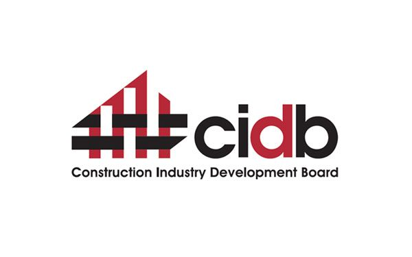SME BUILDING AND CONSTRUCTION INDUSTRY IN THE DOLDRUMS - CIDB SURVEY