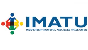 imatu-logo