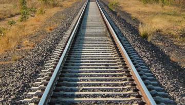 BOTSWANA RAILWAYS TO ESTABLISH A COAL RAILWAY LINE