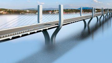 ETHIOPIA SIGNS DEAL FOR ITS LONGEST BRIDGE