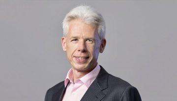 PPC APPOINTS CEO WITH GLOBAL EXPERIENCE