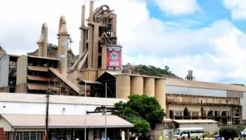 PPCS SHARES FALL AS HYPERINFLATIONARY ZIM DRAGS DOWN EARNINGS