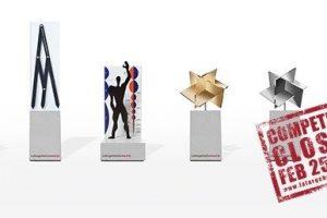 Lafarge Awards 2020
