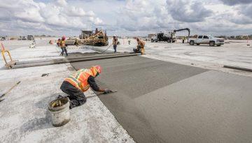low carbon concrete 1