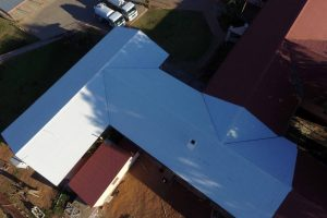 SANEDI underway with large-scale home cooling initiative