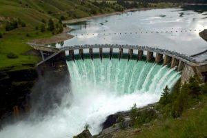 Rwanda to receive US $214m for Nyabarongo II Dam project