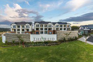Balwin_Properties_and_ABSA_launch_South_Africas_first_green_home_loan