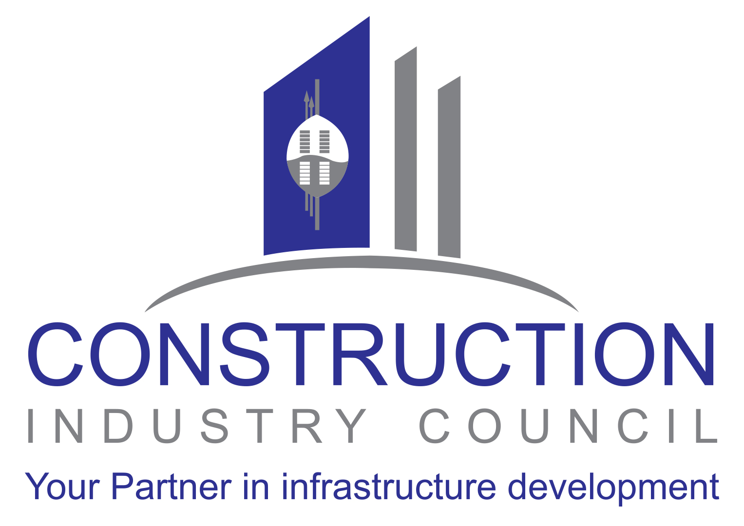 Construction-Industry-Council-CIC