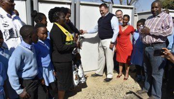 Rocla Donates to Mpumalanga Primary School (1) - Copy
