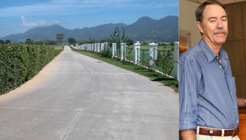 TCI - CONCRETE LOW-VOLUME ROADS ECONOMIC AND SAFE OPTION FOR RURAL AREAS (2)