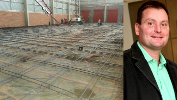 tci - CONCRETE INDUSTRIAL FLOORS LOOK EASY - BUT NEED SPECIAL SKILLS (3)