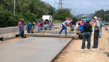 tci - Recycling of concrete pavements could provide economical aggregates - rev (2)