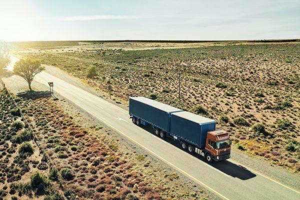 UD Trucks uptime