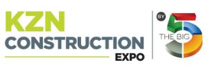 21-22 September 2021 Durban Exhibition Centre
