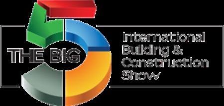 12 - 15 September 2021 Dubai World Trade Centre