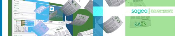 hd-news