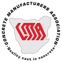 CMA-Logo-2017-update