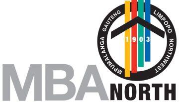 MBA_North_new_corporate_identity