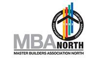 mba-north