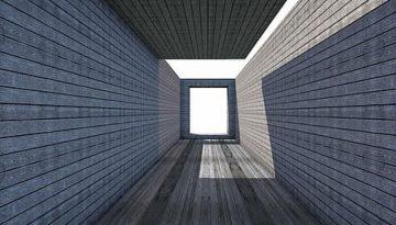 shaft-3d-model-texture-wood-grain
