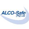 Alco-Safe-100x100-1