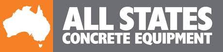 All States Concrete Equipment