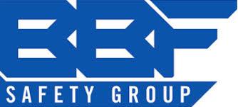 BBF Safety Group Logo