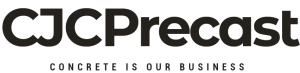 CJCPrecast-Logo-300x73