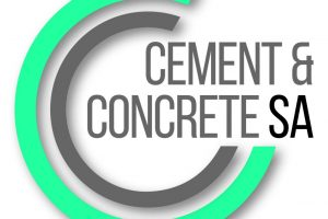 Cement Concrete SA logo (CMYK print)
