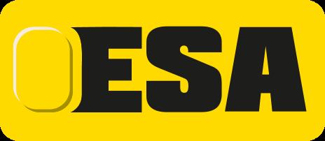 Elematic-SA-logo-web