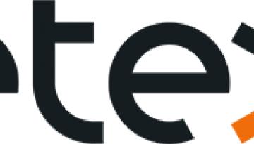 Etex-Logo-Sticky
