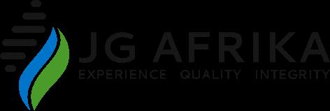 JG-Logo-Transparent