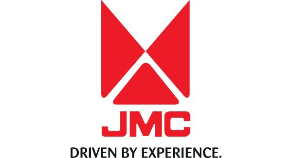 JMC-logo2_mobile