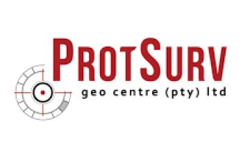 Protsurv logo