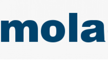 moladi