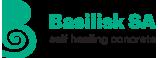basilisk-sa-website-logo