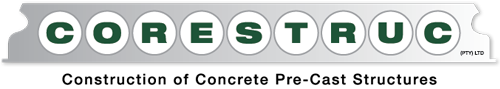 corestruc-logo-1