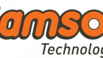 Samson Technologies