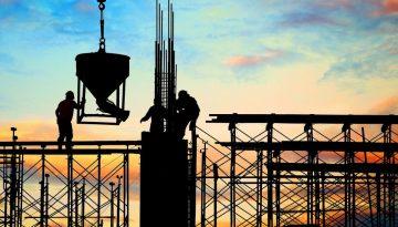 ccsa - construction site