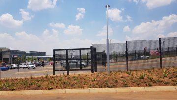Thembisa mall Technicrete 2