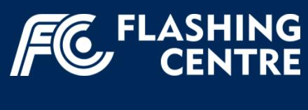 Flashing Centre