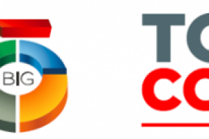 ACETCE logo