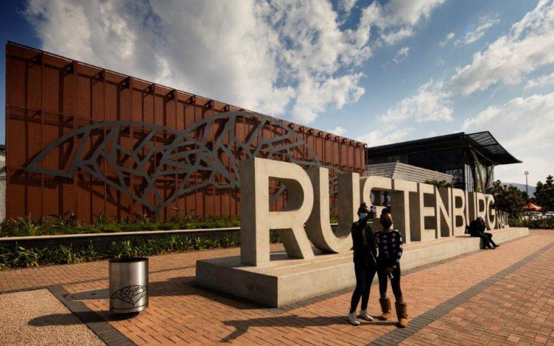 MDS Rustenburg Mal l31 May 2021_1536